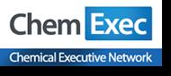 ChemExec Logo