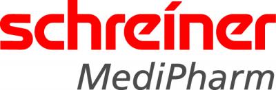 Schreiner MediPharm Logo
