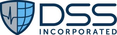 DSS, Inc.