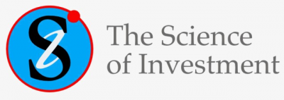 The Science of Investment