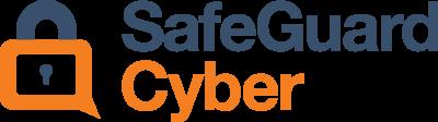 SafeGuard Cyber Logo