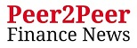 P2PFN