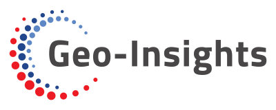 Geo-Insights