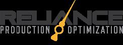 Reliance Production Optimization