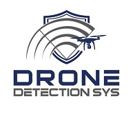 Drone Detection Sys