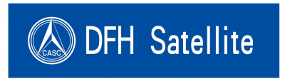 DFH Satellite Logo
