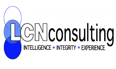 LCN Consulting