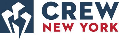 CREW NY