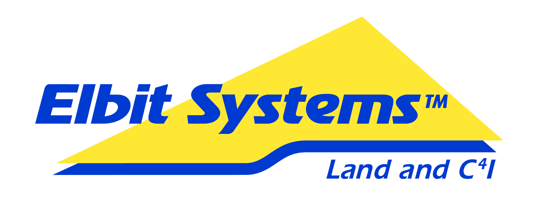 Elbit Systems Land and C4I