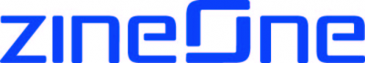 ZineOne Logo