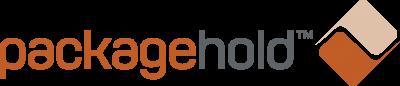 PackageHold by Digilock Logo