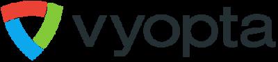 Vyopta