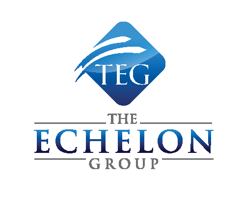 The Echelon Group