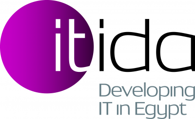 Information Technology Industry Development Agency, ITIDA
