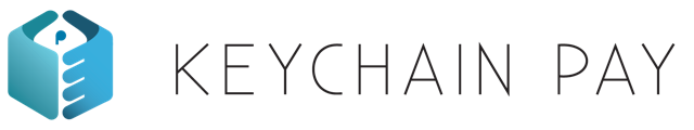 KeyChain FinTech Limited