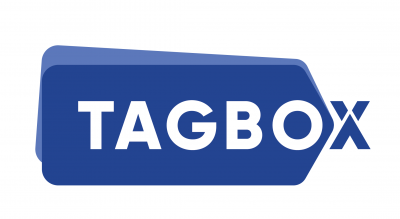 TagBox Solutions