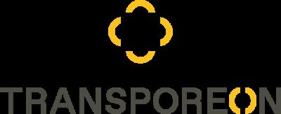 Transporeon Logo