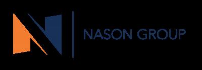 Nason Group Logo
