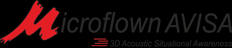 Microflown AVISA