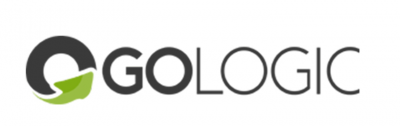 GoLogic Group Logo