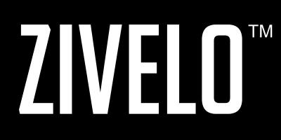 Zivelo Logo