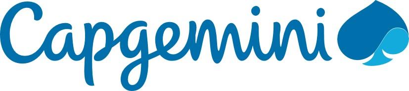 Capgemini Deutschland Holding GmbH