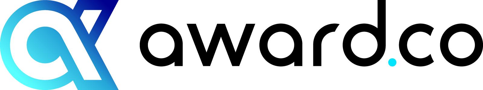 Awardco Logo
