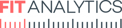 Fit Analytics Logo