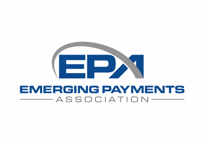The Emerging Payments Association