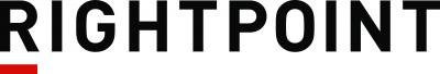 Rightpoint Logo
