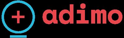 Adimo Logo