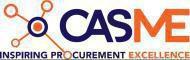 CASME Logo