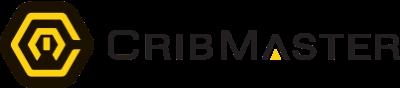 CribMaster, a Stanley Black & Decker brand