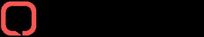 Kustomer
