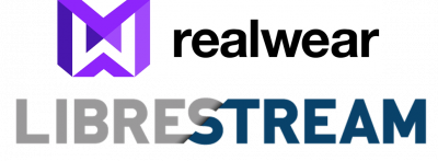 RealWear and Librestream