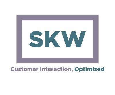 SKWeston & Company
