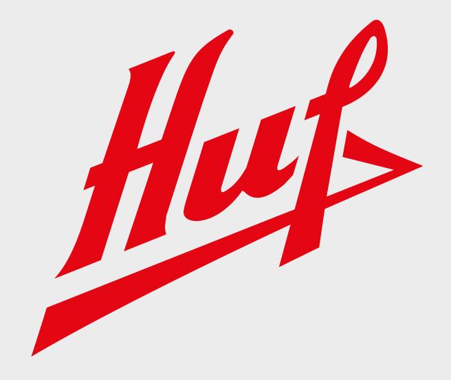 Huf Hülsbeck & Fürst GmbH & Co. KG