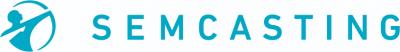 Semcasting Logo