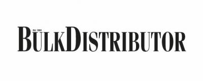 Bulk Distributor Logo
