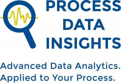 Process Data Insights LLC Logo