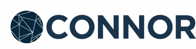 Connor Logo