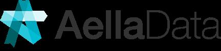 Aella Data