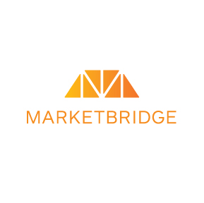 MarketBridge Logo