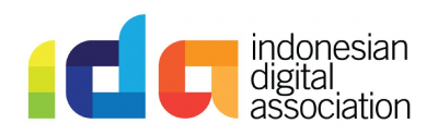 Indonesian Digital Association Logo
