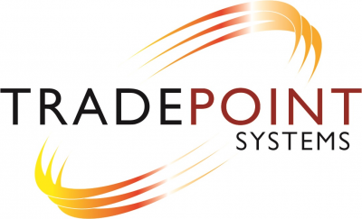TradePoint Systems