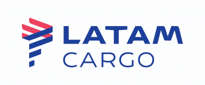 Latam Cargo Logo