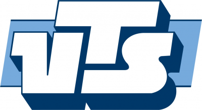VTS Transport & Logistics Logo