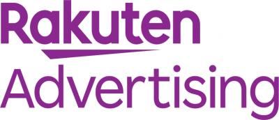 Rakuten Advertising Logo