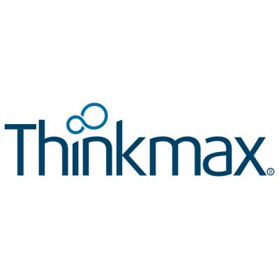 Thinkmax