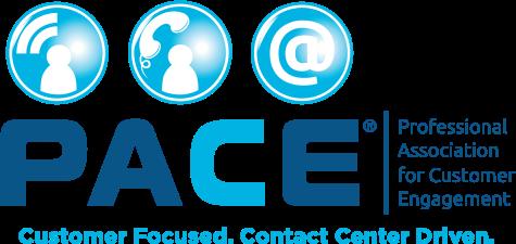 PACE Association